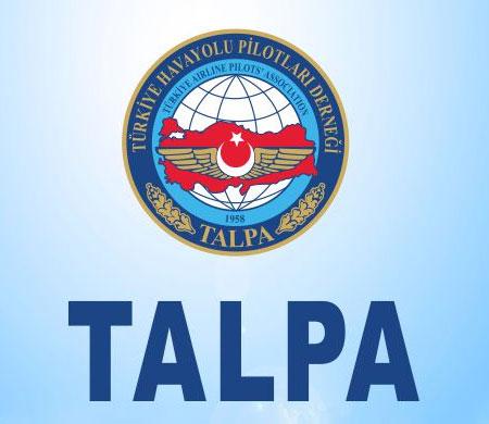 TALPA'da genel kurul heyecanı