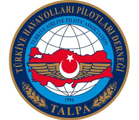 TALPA'dan seçim açıklaması