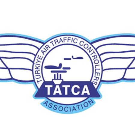 TATCA'dan taziye ve teşekkür mesajı