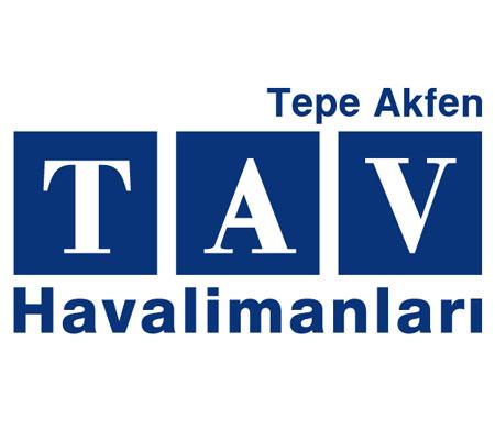 TAV Yanbu Havalimanı'nı işletecek