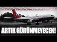 TC-TUR GÖRÜNMEZ HALE GETİRİLDİ!