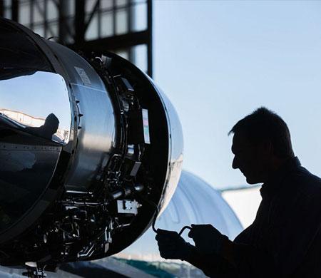 Çelik İş'ten THY Teknik çalışanlarına 'TÜFE' açıklaması