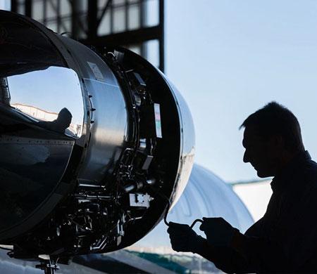 THY Teknik Uçak Bakım Teknisyeni arıyor