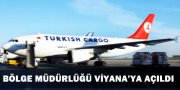 TURKISH CARGO SON SÜRAT