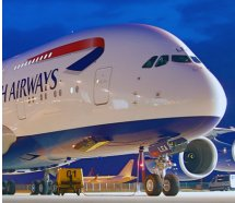 BRITISH AIRWAYS YOLCULARIN RUH HALİNİ ÖLÇÜYOR
