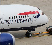 BRITISH AIRWAYS'TEN ŞOK UYARI!