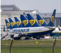 ENAC'tan Ryanair'e ultimatom!
