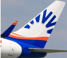 Sunexpress'ten 11 yeni hat