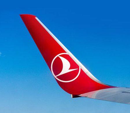 THY Phuket'e uçuyor