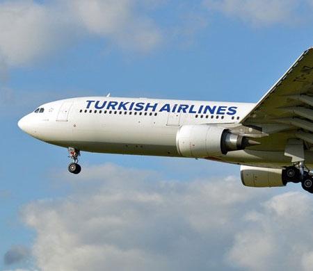 THY Ankara'dan yurtdışına direkt uçuşlara başlıyor