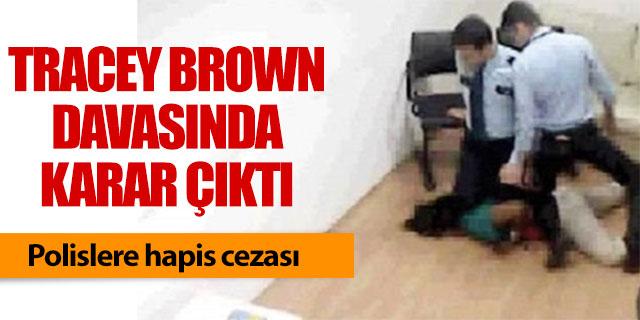 Atatürk Havalimanı'ndaki olayla ilgili karar çıktı!