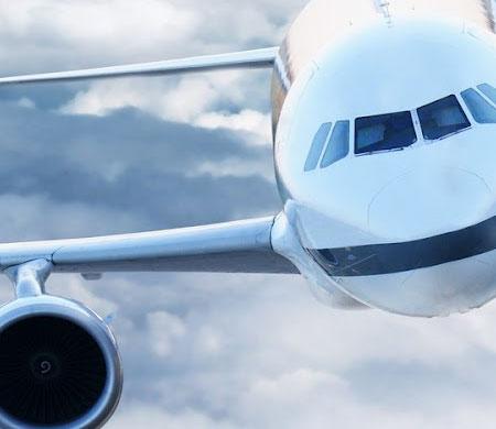 SHGM'den charter uçuş açıklaması