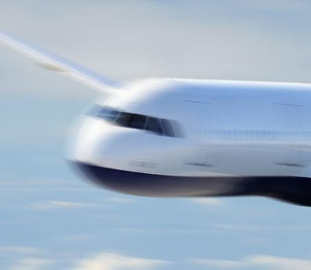 Gümüşhane ve Bayburt'ta havalimanı heyecanı