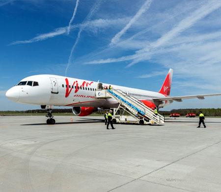 Vim-Avia'nın iflası paket tur fiyatlarını artıracak!