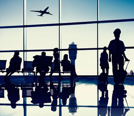 İstanbul'da 9 ayda 71 milyon yolcu