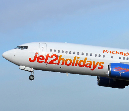 81 yaşındaki yolcu uçuş sırasında öldü